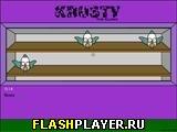 Игра Красти онлайн