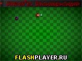 Игра Буйство красного онлайн