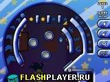 Игра FWG пинбол онлайн