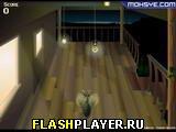 Игра Тигровый мотылек онлайн