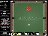 Игра 8 шаров онлайн