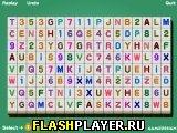 Игра Маджонг 3 Линии онлайн