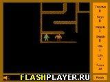 Игра Минотавр онлайн