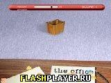 Игра Офис онлайн