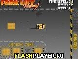 Игра Ярость лифта онлайн