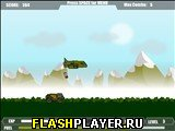 Игра Неразрушимый танк 2 онлайн