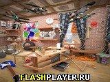 Игра Мистерии онлайн