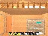 Игра Выход из дома онлайн