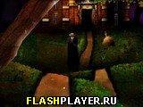Игра Магический музей онлайн