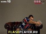 Игра Мухи онлайн