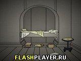 Игра Сабмашина 5: Корень онлайн