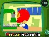 Игра Турбо флекс онлайн