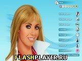 Игра Вамби онлайн