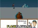 Игра Монти Алпенспитц онлайн