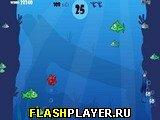 Игра Свупа онлайн