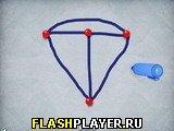 Игра Скетч онлайн