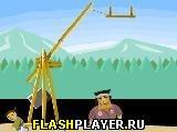 Игра Хиккоши онлайн