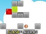 Игра Кермикс онлайн