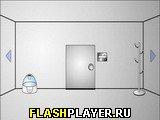 Игра Двенадцать знаков онлайн