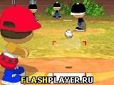 Игра Пинчер 2 онлайн