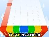 Игра Держи ритм онлайн