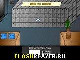 Игра Сам 2 онлайн