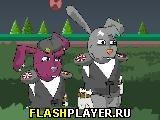 Игра Обитель ВииВиль онлайн