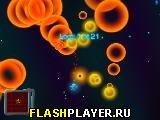 Игра Сола-Рола: Гравитационный лабиринт онлайн