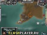 Игра Виа Сол 2 онлайн