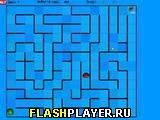 Игра Дедал онлайн