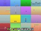 Игра Грид 16 онлайн