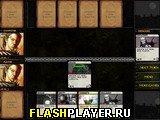 Игра Магия и тактика онлайн