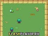 Игра Блоббиты онлайн