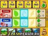 Игра Д-эволюция онлайн