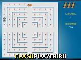 Игра Рули онлайн