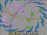 Игра Дуга онлайн