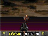 Игра Некромантус Дум онлайн
