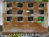 Игра Мини битва онлайн