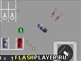 Игра Флэш-кэш-дэш онлайн
