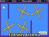 Игра Перетаскивай! онлайн