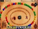 Игра Остров Черной бороды онлайн