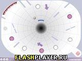 Игра Пинбол наизнанку онлайн