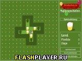 Игра Октоберфест онлайн