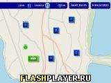 Игра Где мой отель? онлайн