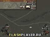 Игра Огненное море 2 онлайн