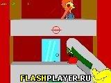 Гомер убивает Фландерсов – Вторая часть