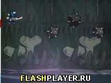 Аитшу Эпизод 3