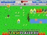 Игра Иди домой! онлайн