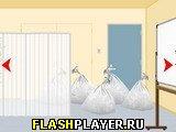 Игра GG2 онлайн