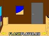 Игра В ловушке онлайн